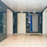 Лечение алкоголизма и наркомании в стационаре в Гатчине в клинике