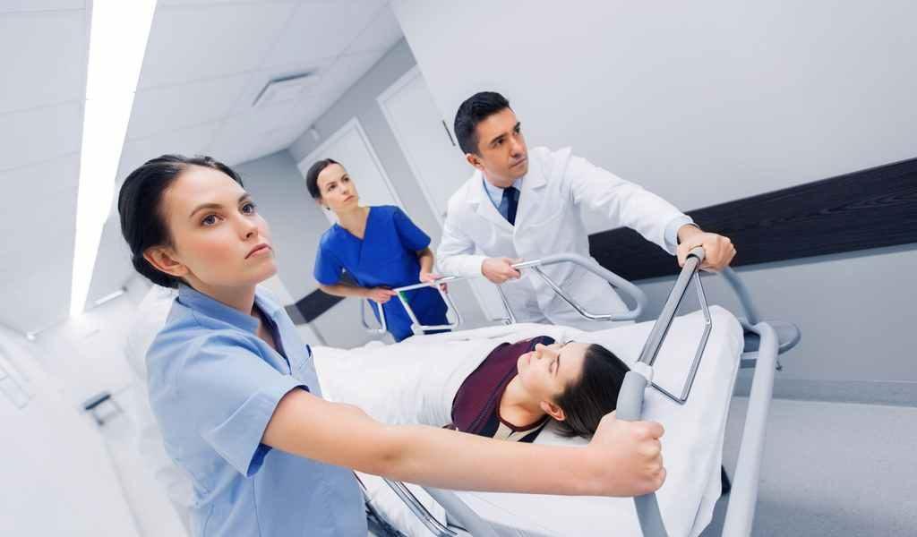 Лечение зависимости от спайса в Гатчине