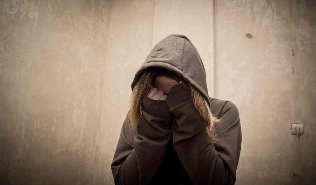 Лечение депрессии в Гатчине круглосуточно