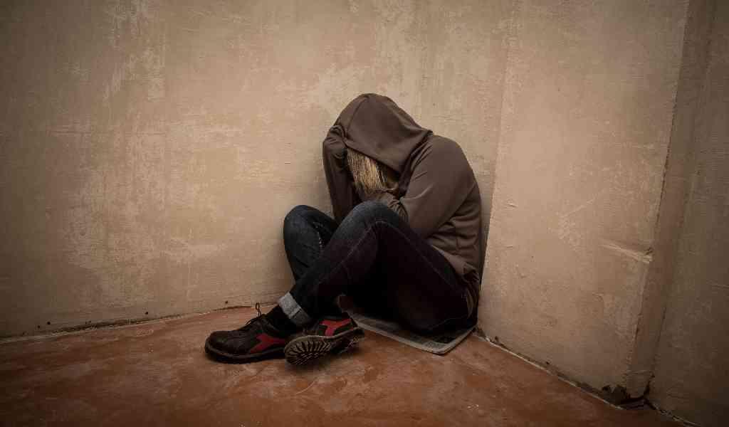Лечение подростковой наркомании в Гатчине анонимно