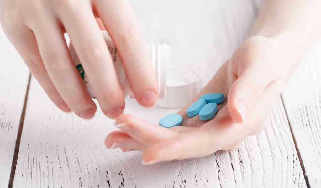 Лечение подростковой наркомании в Гатчине стоимость