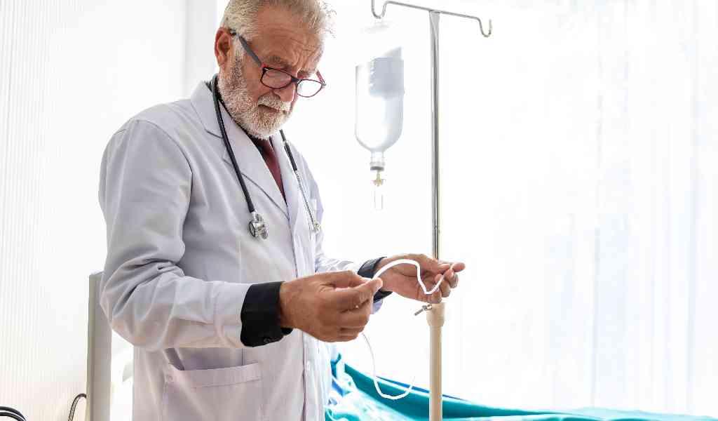 Лечение амфетаминовой зависимости в Гатчине в клинике
