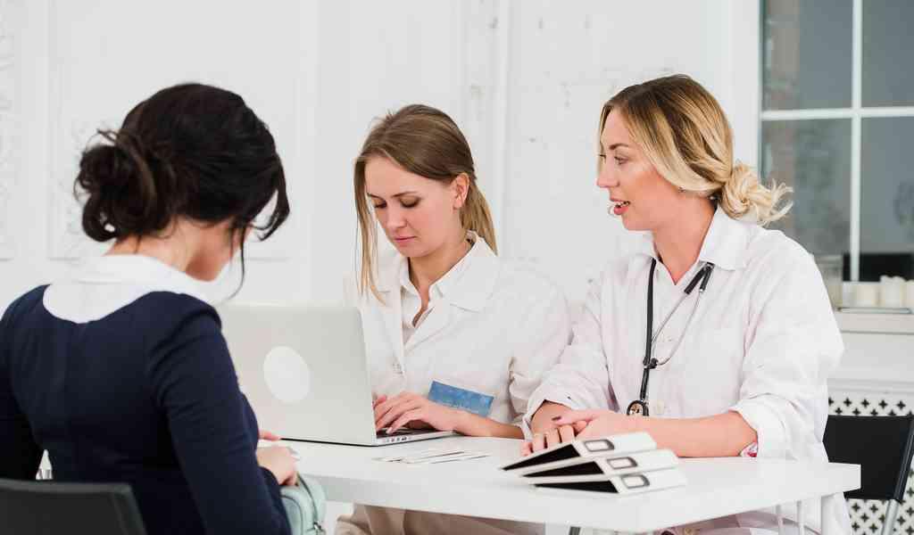 Лечение зависимости от кодеина в Гатчине противопоказания