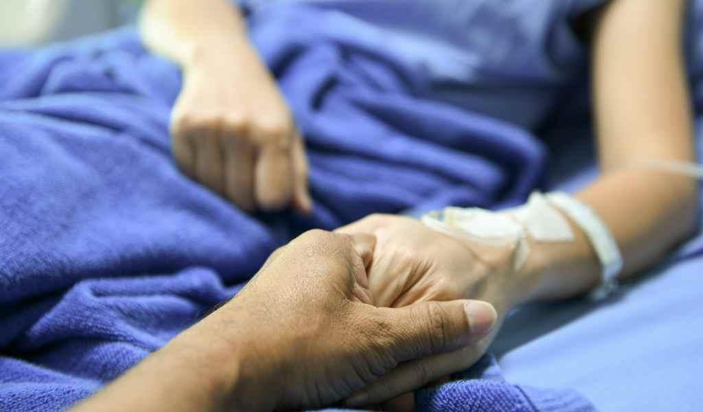 Лечение амфетаминовой зависимости в Гатчине противопоказания