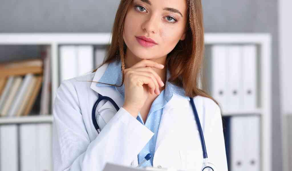 Лечение зависимости от спайса и курительных смесей в Гатчине