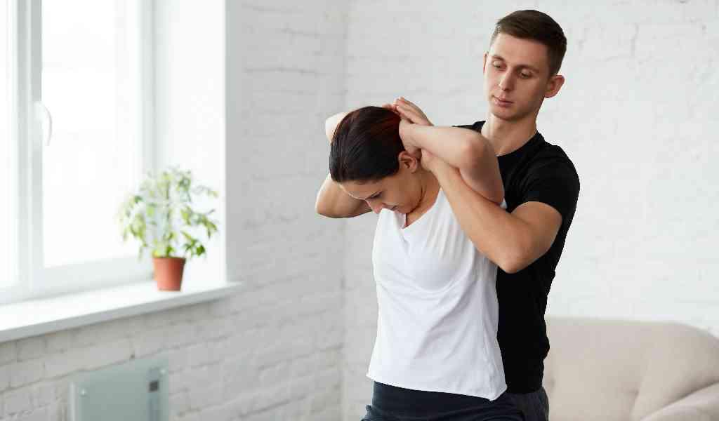 Лечение женского алкоголизма в Гатчине физиотерапия
