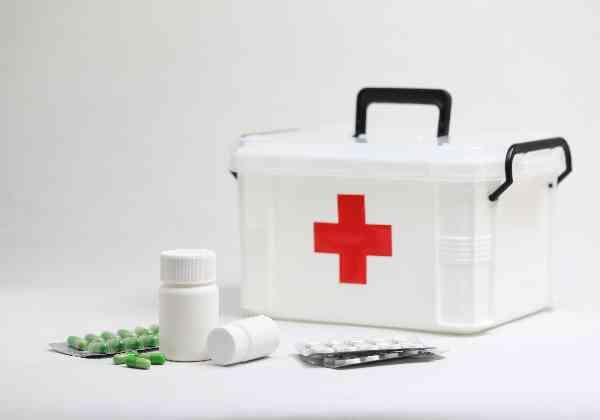 Наркологическая помощь в Гатчине