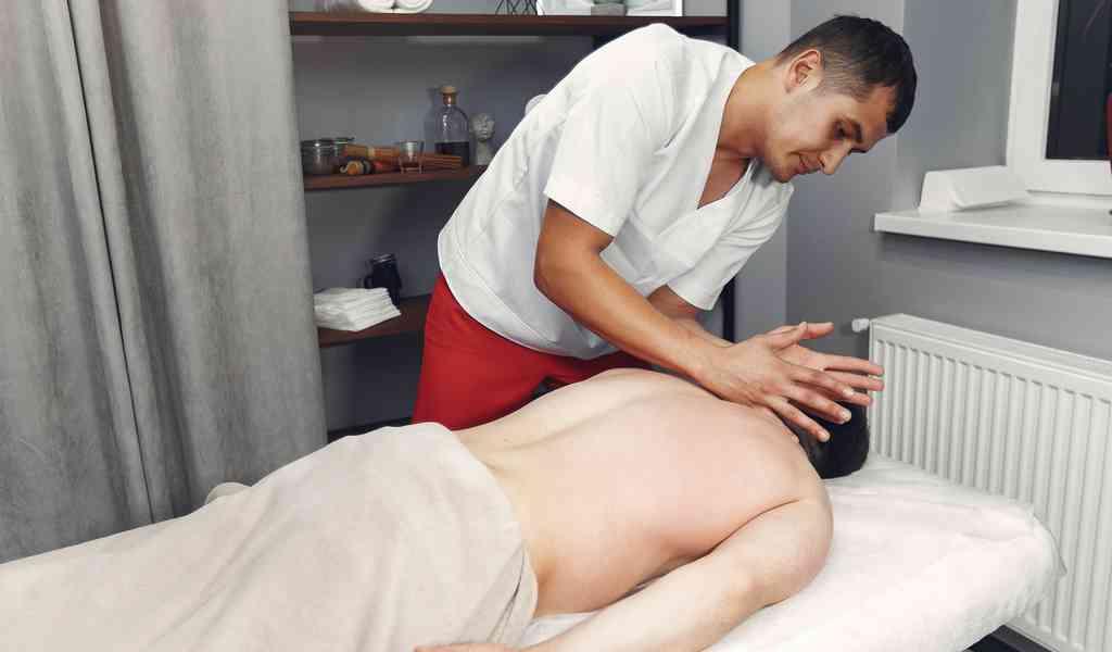 реабилитация алкоголиков в Гатчине особенности