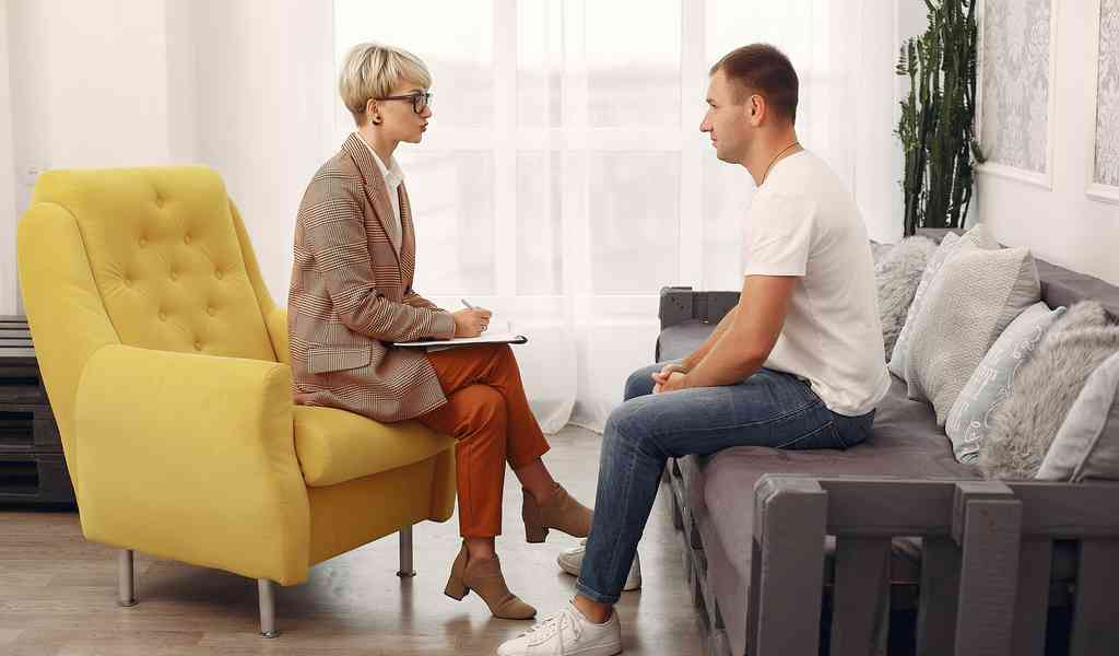 Психотерапия для алкозависимых в Гатчине эффективность