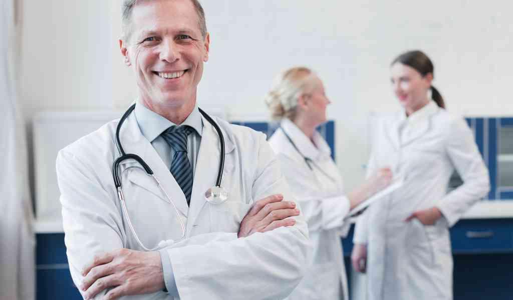 Имплантация Налтрексона в Гатчине подготовка