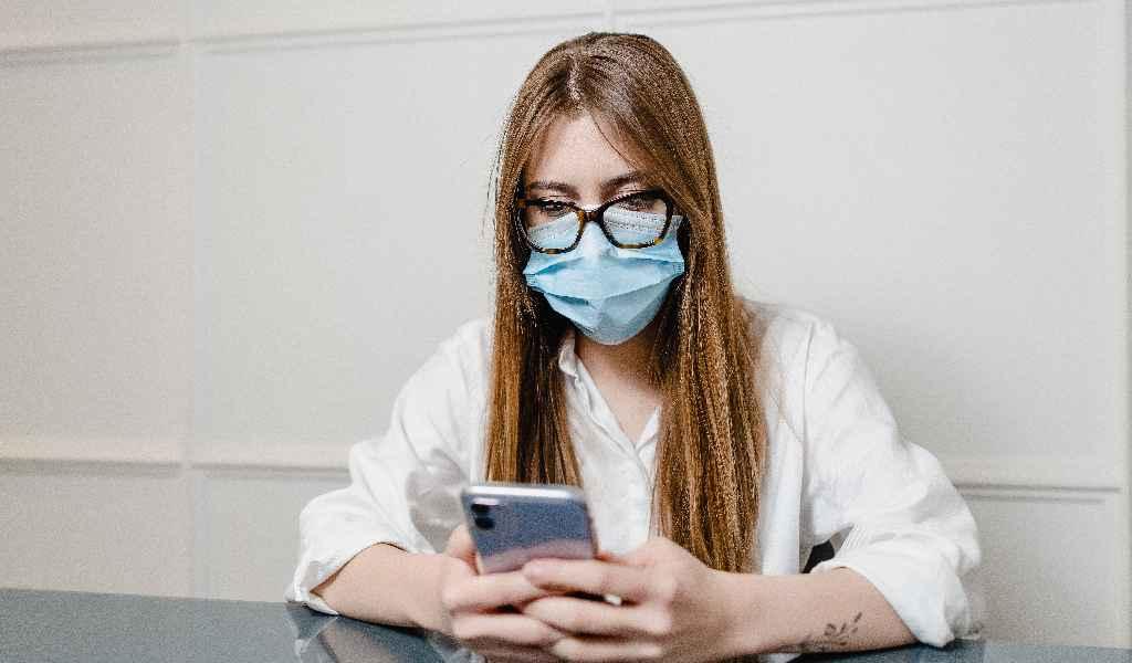 Он-лайн консультация нарколога в Гатчине по телефону
