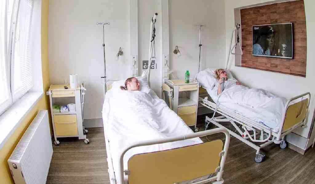 Лечение амфетаминовой зависимости в Гатчине особенности