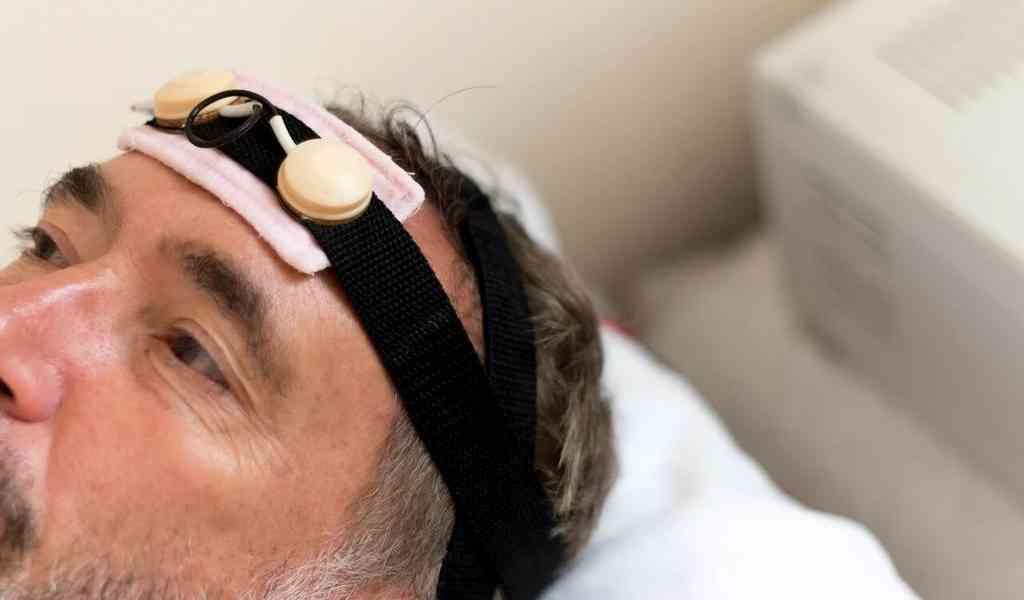 ТЭС-терапия в Гатчине противопоказания
